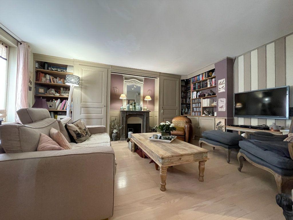Maison à vendre 6 126m2 à Évreux vignette-13