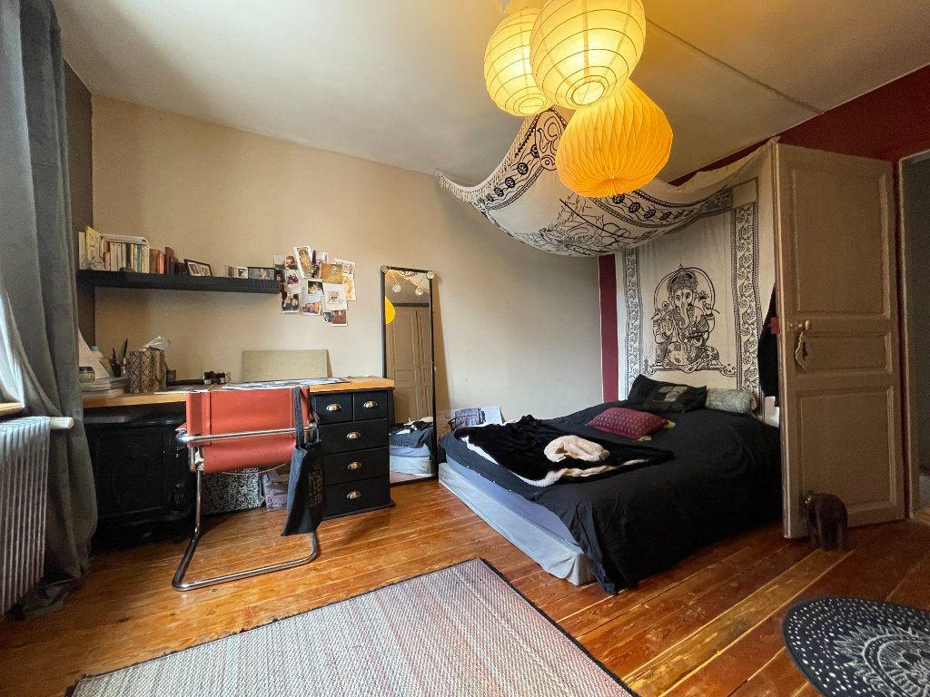 Maison à vendre 6 126m2 à Évreux vignette-15