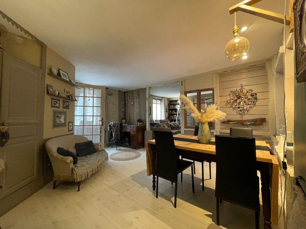 Maison à vendre 6 126m2 à Évreux vignette-16