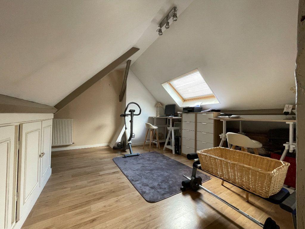 Maison à vendre 6 126m2 à Évreux vignette-18