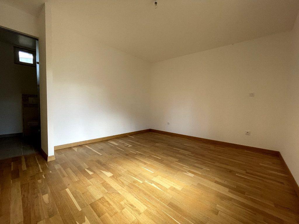 Maison à vendre 4 122m2 à Verneuil-sur-Avre vignette-7