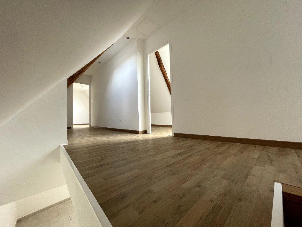 Maison à vendre 4 122m2 à Verneuil-sur-Avre vignette-8