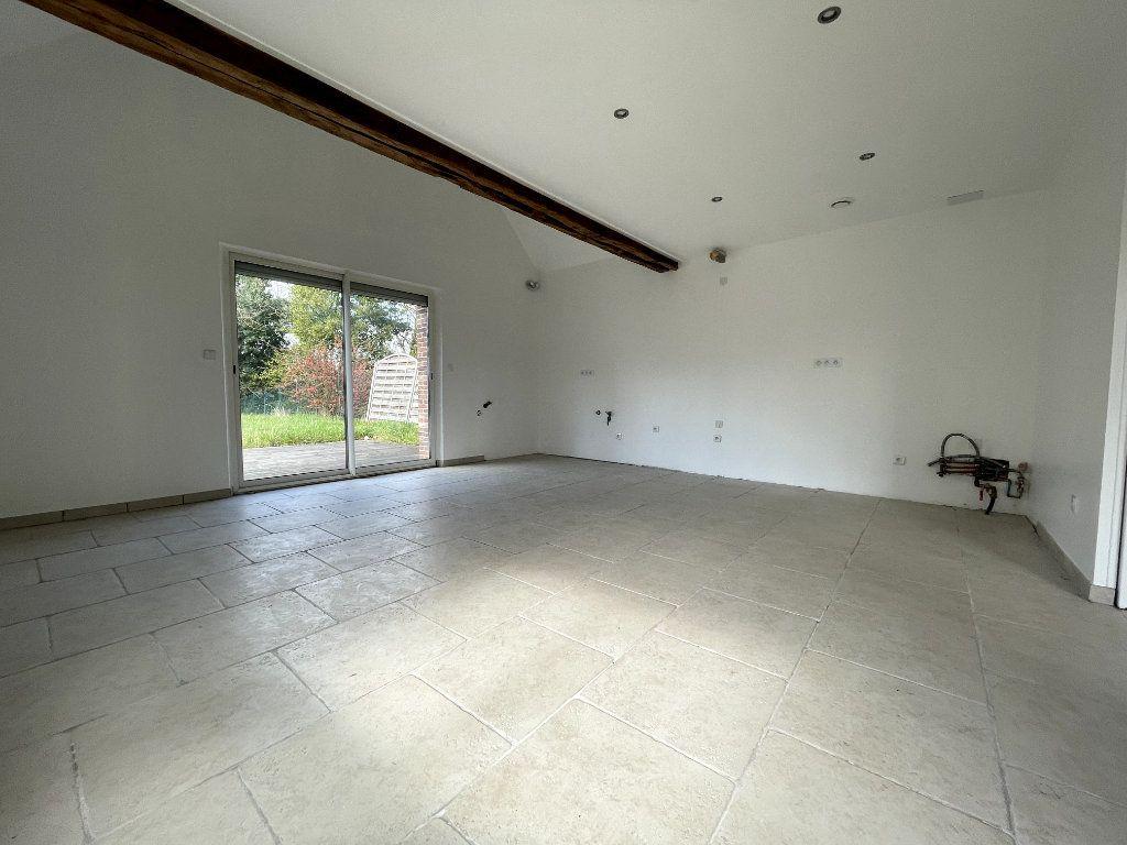 Maison à vendre 4 122m2 à Verneuil-sur-Avre vignette-10