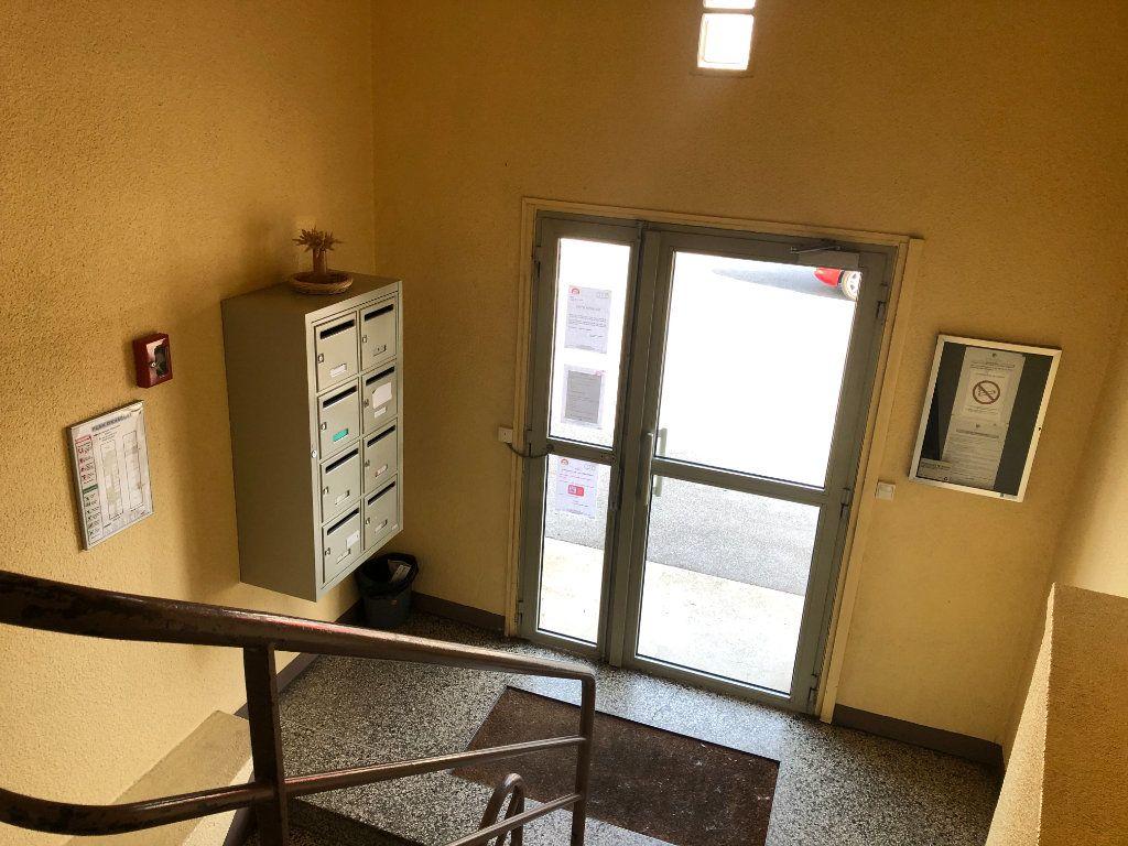 Appartement à vendre 3 56m2 à Évreux vignette-2