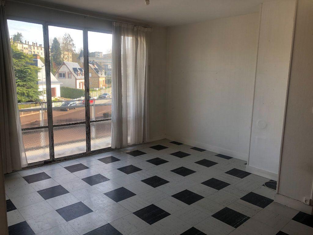 Appartement à vendre 3 56m2 à Évreux vignette-3