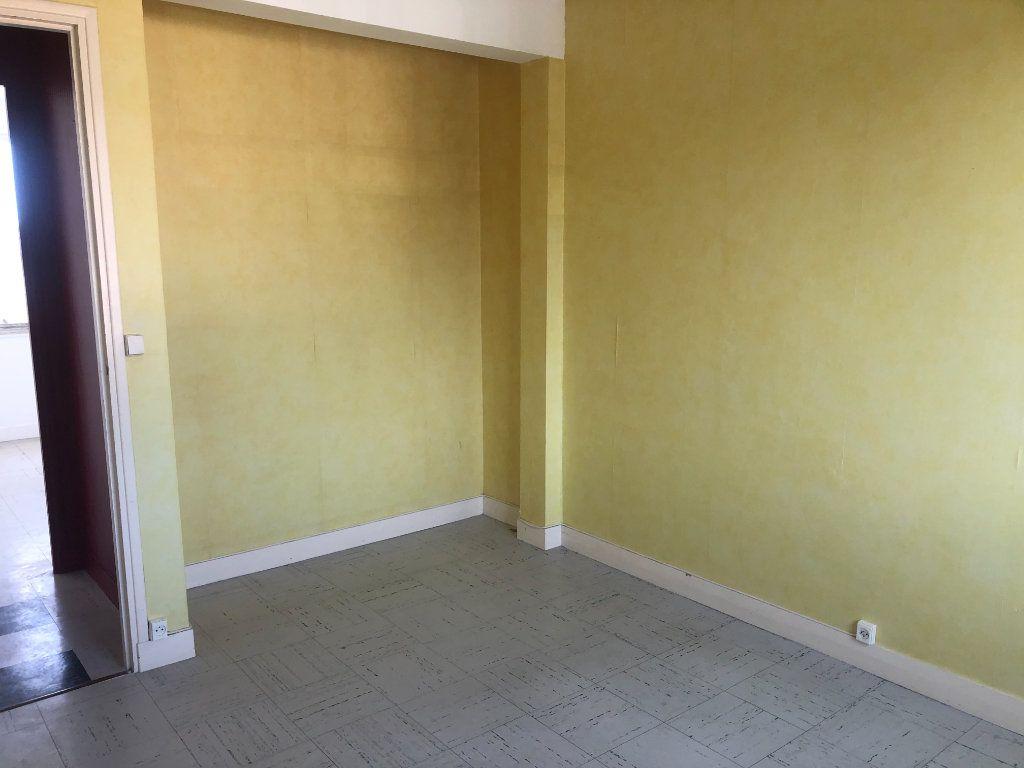 Appartement à vendre 3 56m2 à Évreux vignette-7