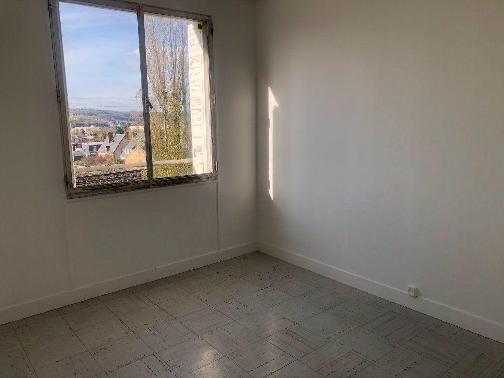 Appartement à vendre 3 56m2 à Évreux vignette-8