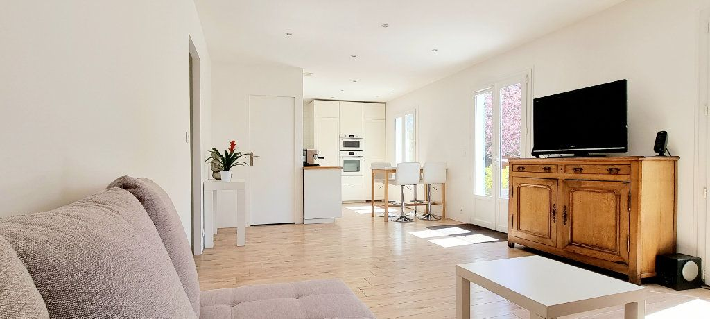 Maison à vendre 4 83m2 à Bretagnolles vignette-6
