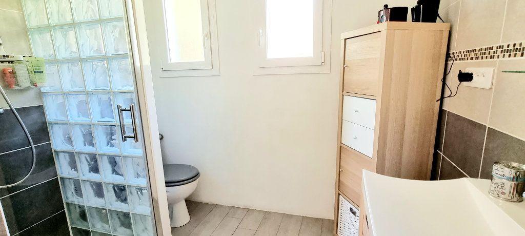 Maison à vendre 4 83m2 à Bretagnolles vignette-9