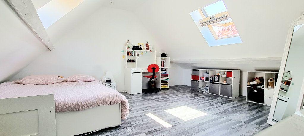 Maison à vendre 4 83m2 à Bretagnolles vignette-11