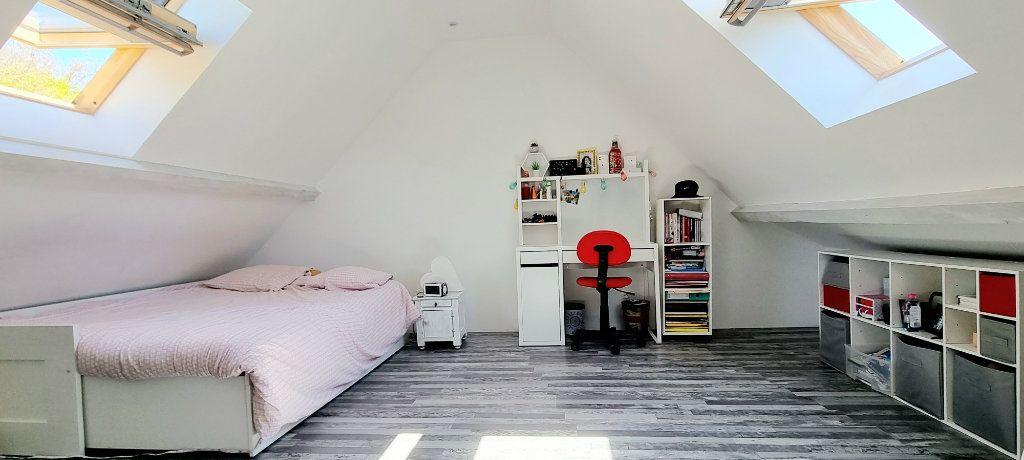 Maison à vendre 4 83m2 à Bretagnolles vignette-12