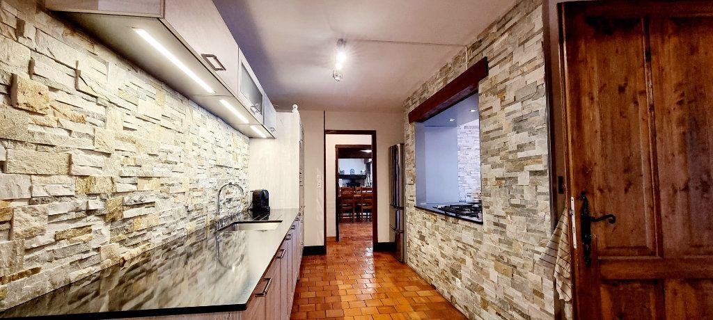 Maison à vendre 7 236m2 à Illiers-l'Évêque vignette-5
