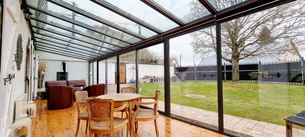 Maison à vendre 7 236m2 à Illiers-l'Évêque vignette-10