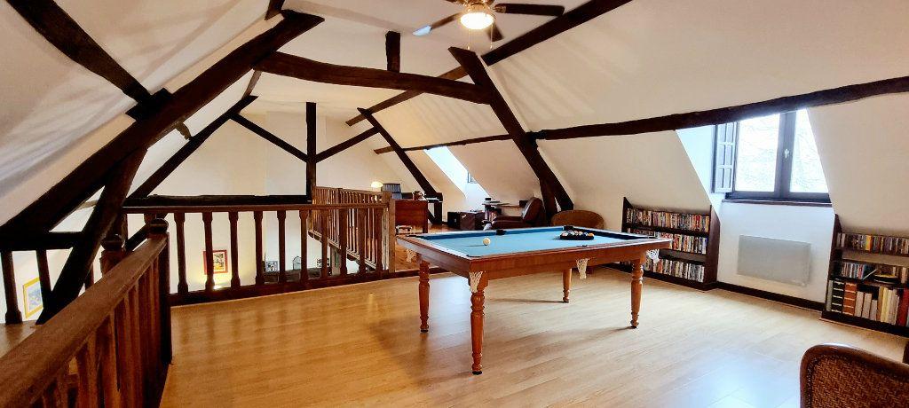 Maison à vendre 7 236m2 à Illiers-l'Évêque vignette-12