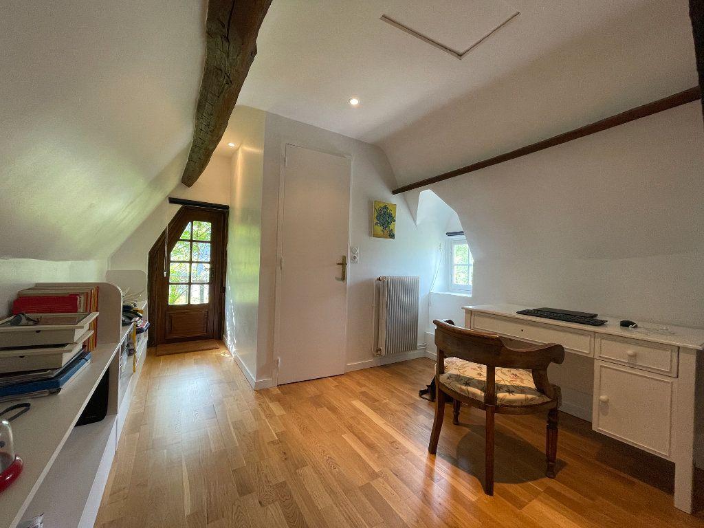 Maison à vendre 7 144m2 à Sainte-Marguerite-de-l'Autel vignette-12