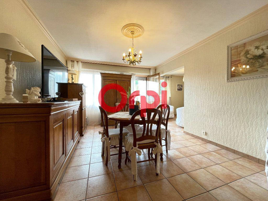 Appartement à vendre 3 73m2 à Évreux vignette-2