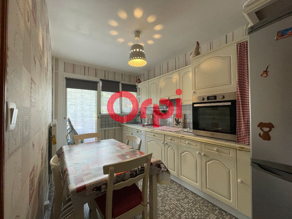 Appartement à vendre 3 73m2 à Évreux vignette-5