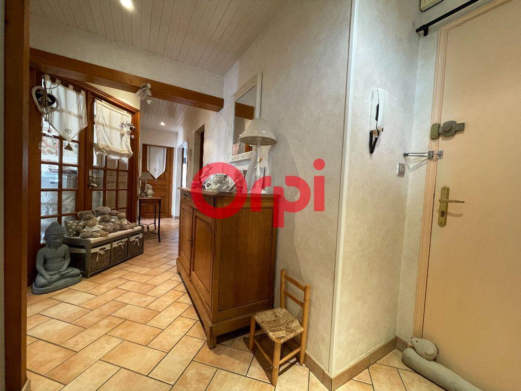 Appartement à vendre 3 73m2 à Évreux vignette-6