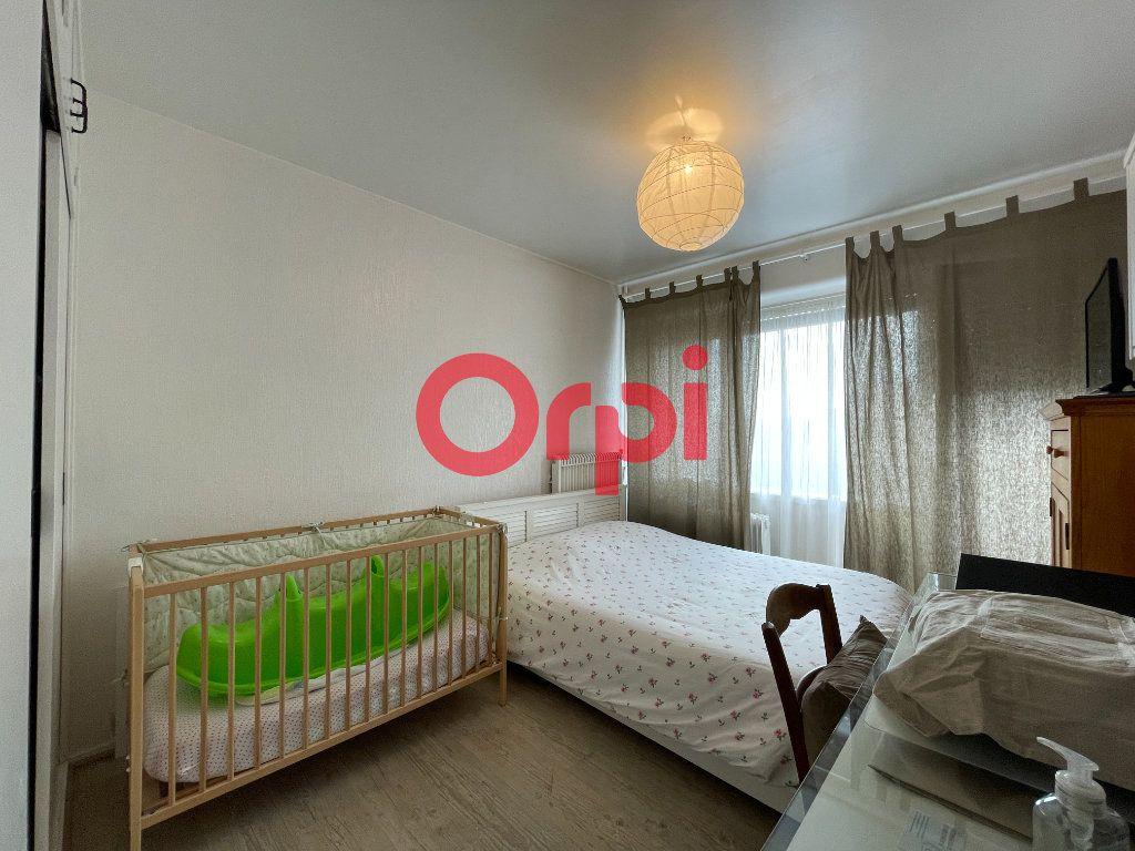 Appartement à vendre 3 73m2 à Évreux vignette-8