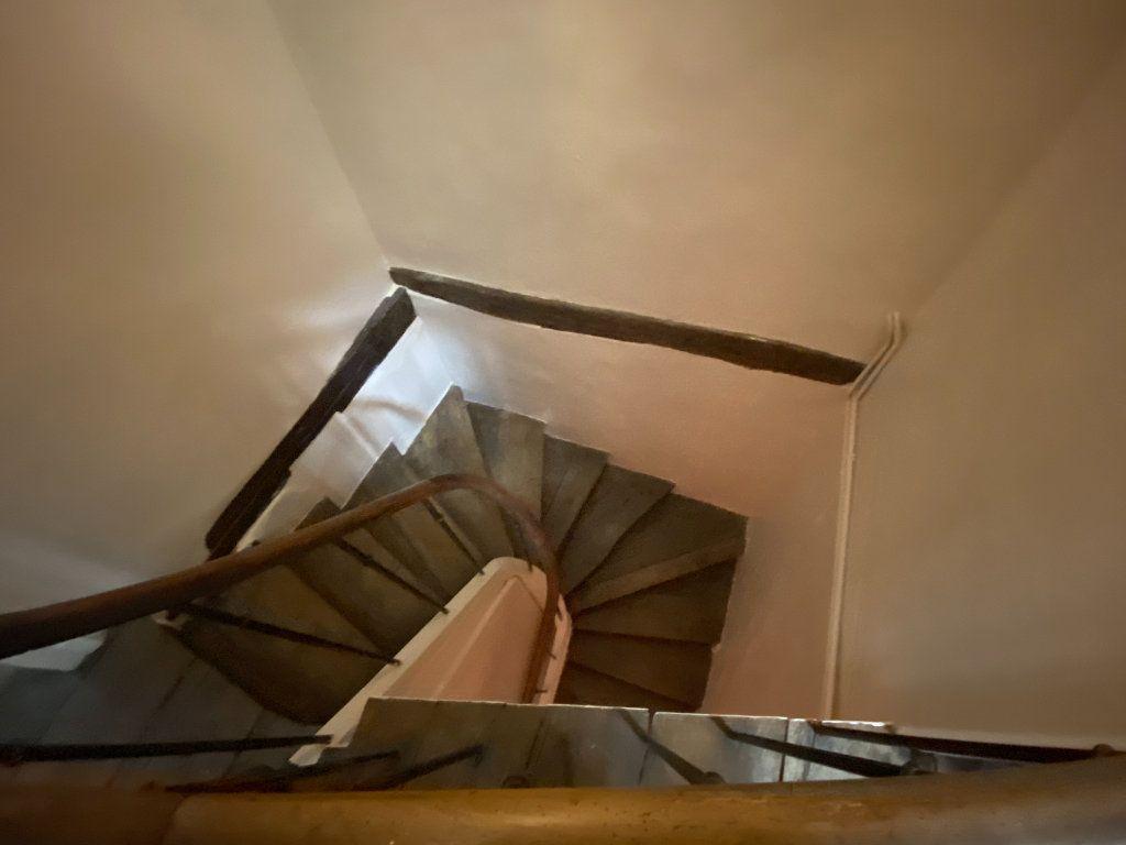 Maison à vendre 7 180m2 à Conches-en-Ouche vignette-12