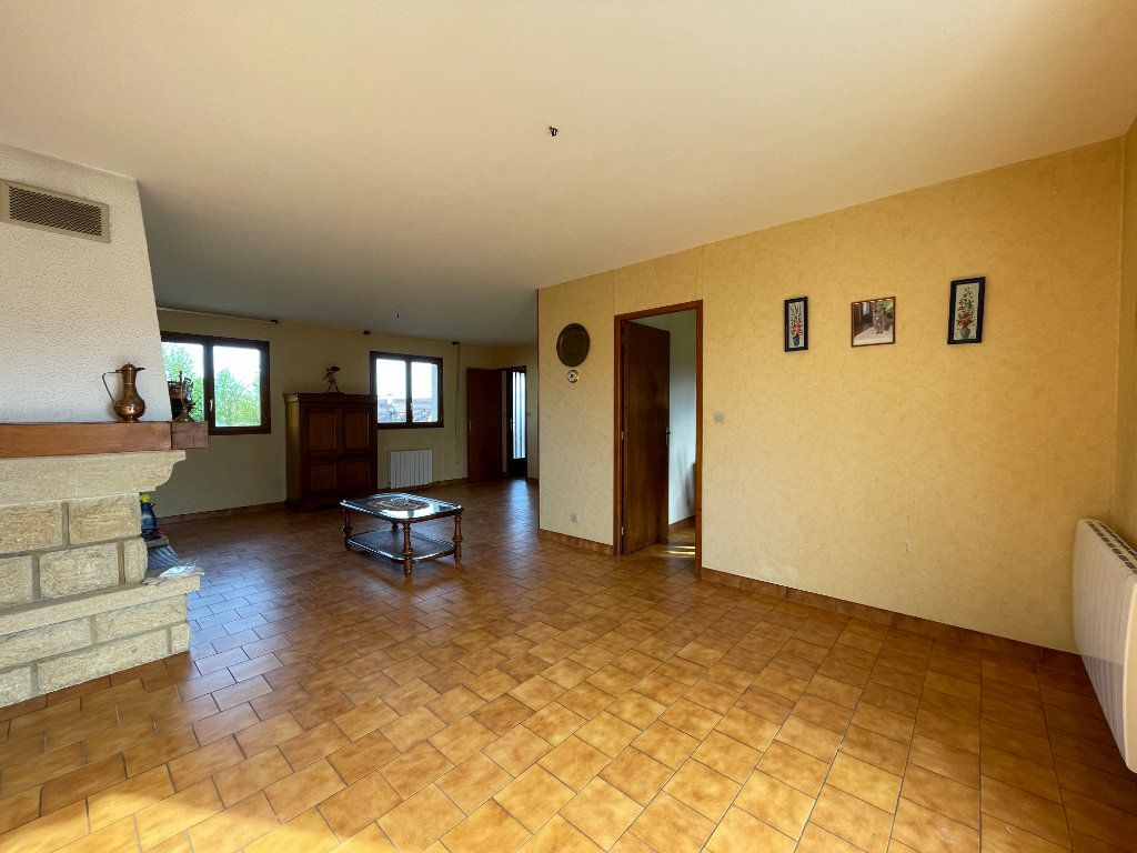Maison à vendre 4 75.23m2 à Conches-en-Ouche vignette-8