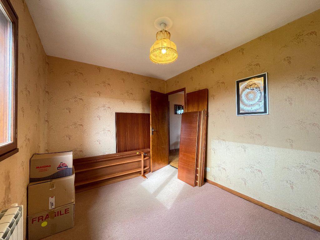 Maison à vendre 4 75.23m2 à Conches-en-Ouche vignette-10