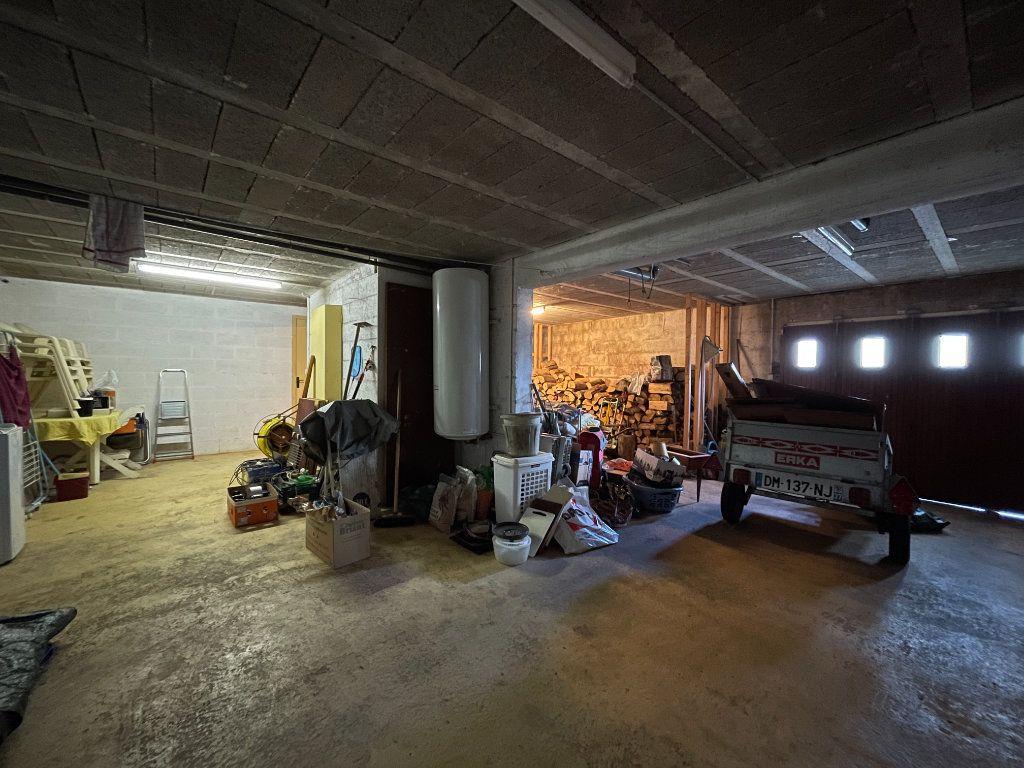 Maison à vendre 4 75.23m2 à Conches-en-Ouche vignette-15