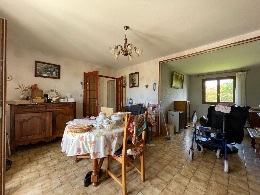Maison à vendre 4 74.58m2 à Conches-en-Ouche vignette-3