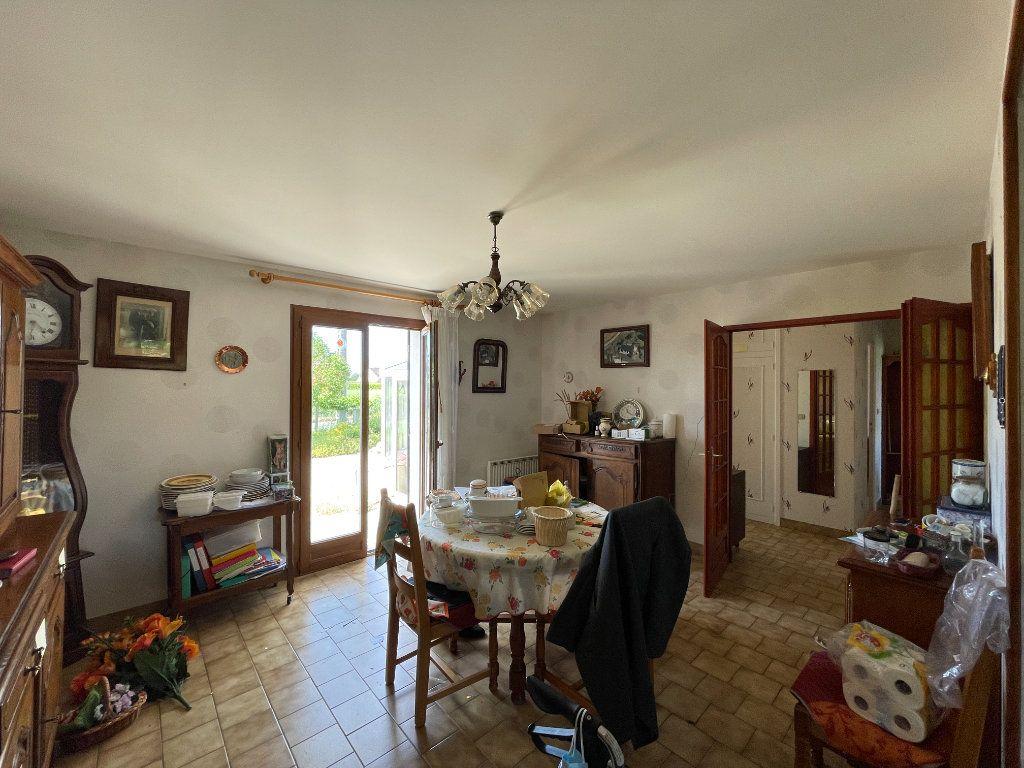 Maison à vendre 4 74.58m2 à Conches-en-Ouche vignette-4