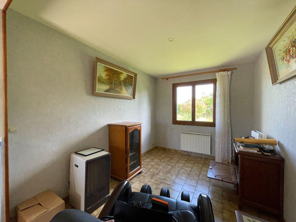 Maison à vendre 4 74.58m2 à Conches-en-Ouche vignette-6