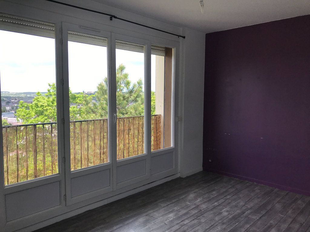 Appartement à louer 3 59m2 à Évreux vignette-5