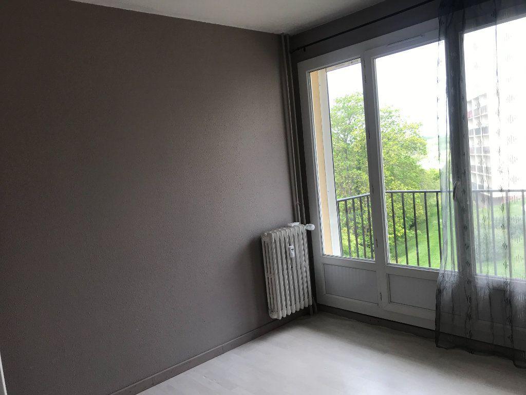 Appartement à louer 3 59m2 à Évreux vignette-6