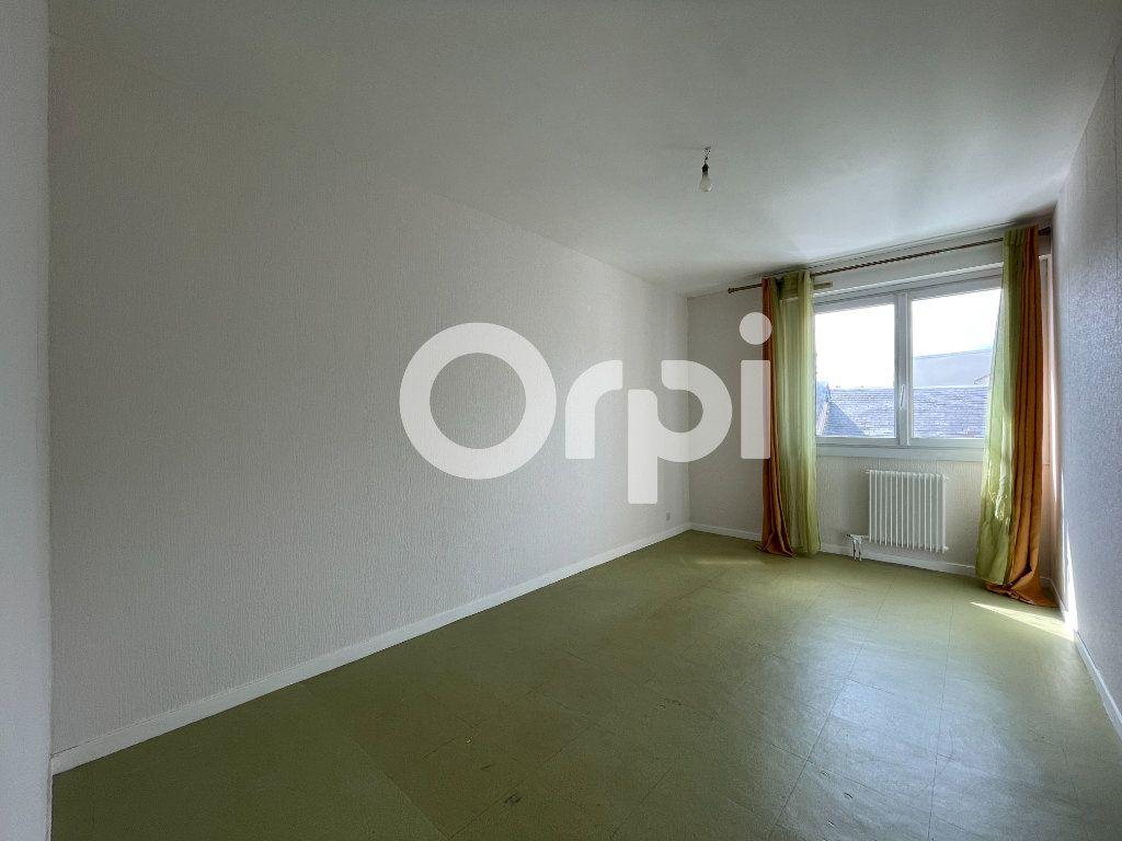 Appartement à louer 4 80m2 à Évreux vignette-5