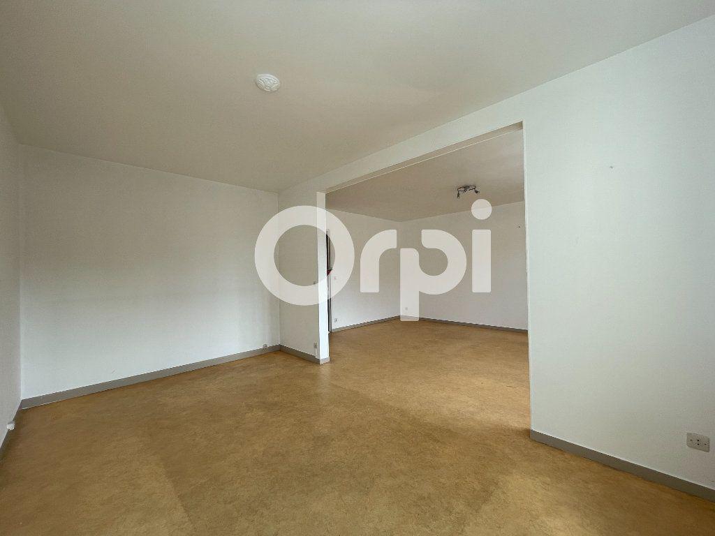 Appartement à louer 4 80m2 à Évreux vignette-10