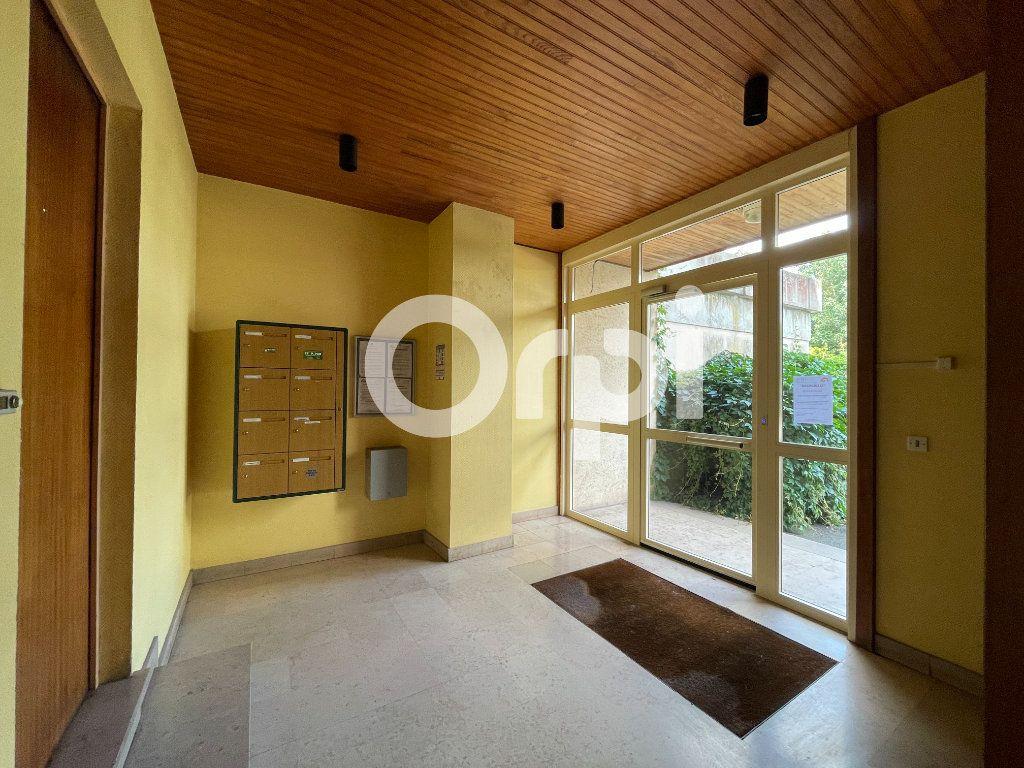 Appartement à louer 4 80m2 à Évreux vignette-15