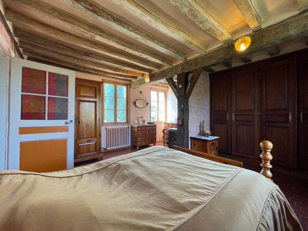 Maison à vendre 5 106.7m2 à Conches-en-Ouche vignette-5