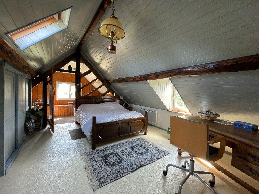 Maison à vendre 5 106.7m2 à Conches-en-Ouche vignette-9