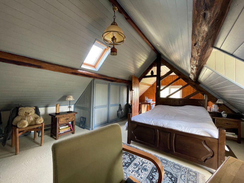 Maison à vendre 5 106.7m2 à Conches-en-Ouche vignette-11