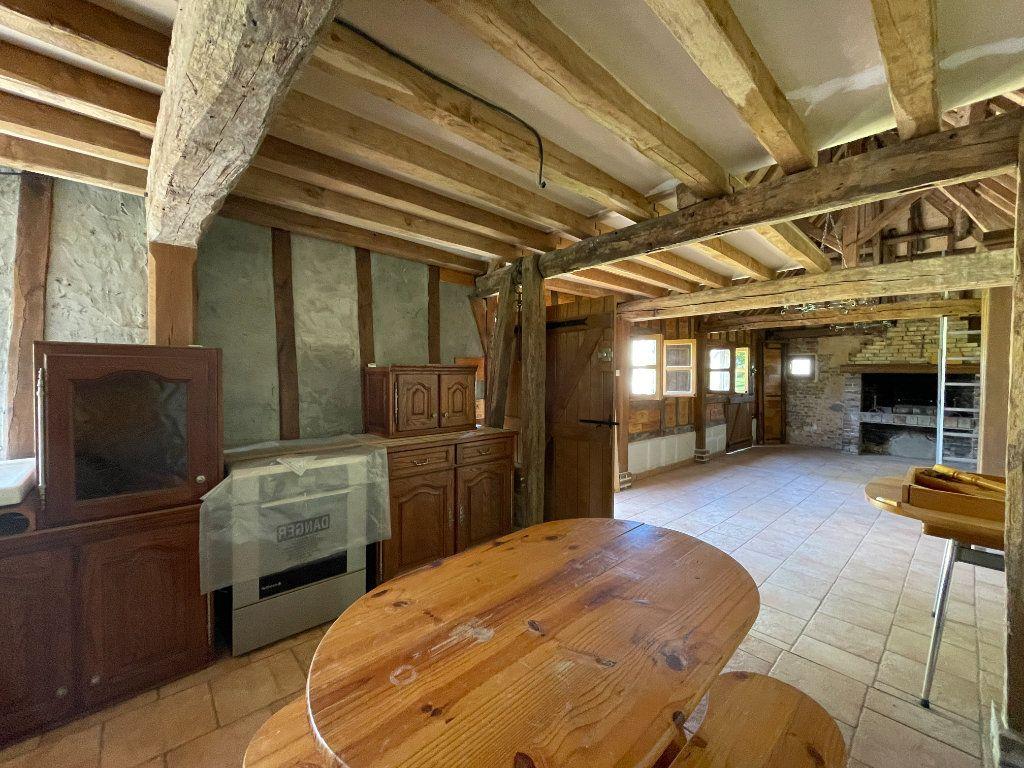 Maison à vendre 5 106.7m2 à Conches-en-Ouche vignette-13