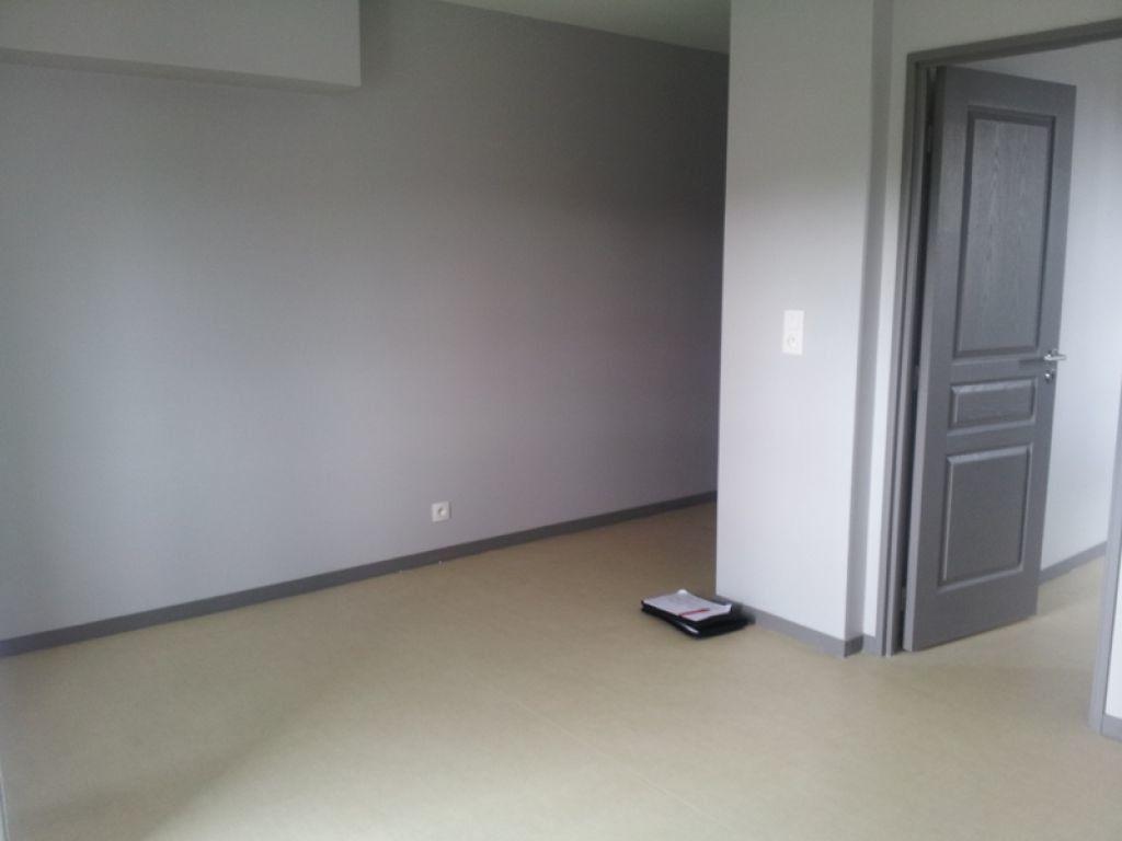 Appartement à louer 2 29.75m2 à Évreux vignette-3