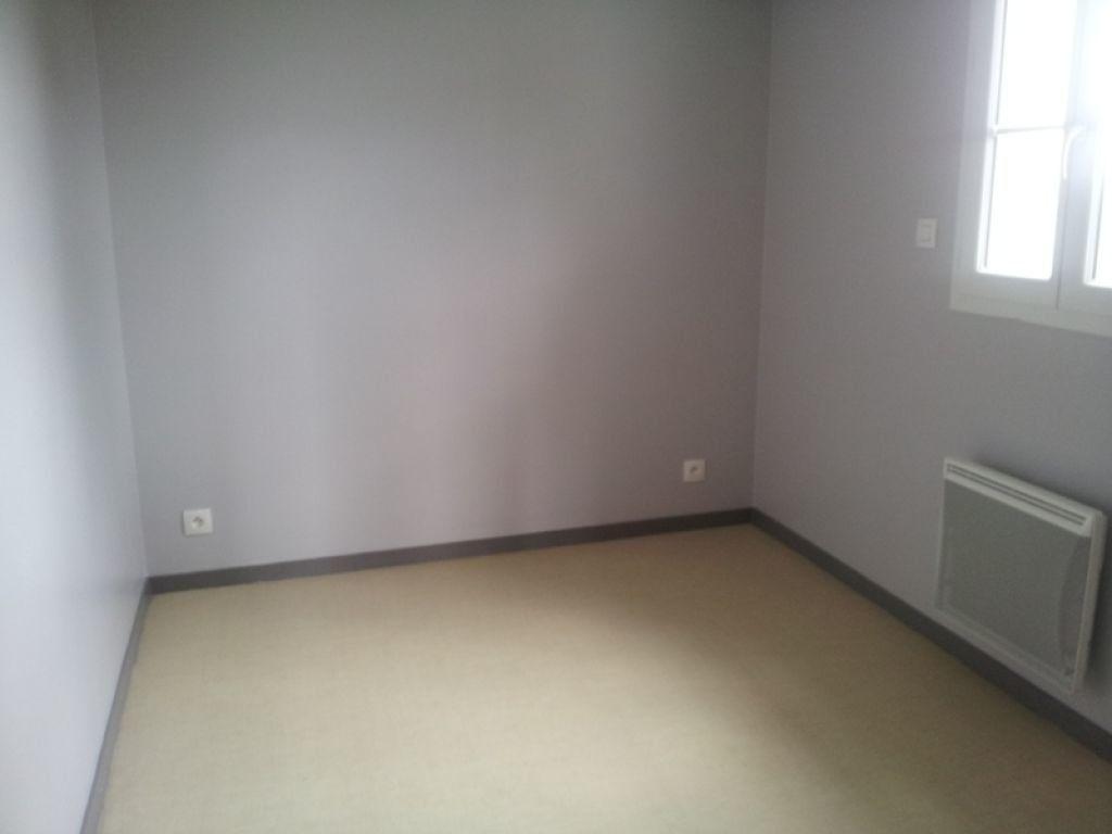Appartement à louer 2 29.75m2 à Évreux vignette-5