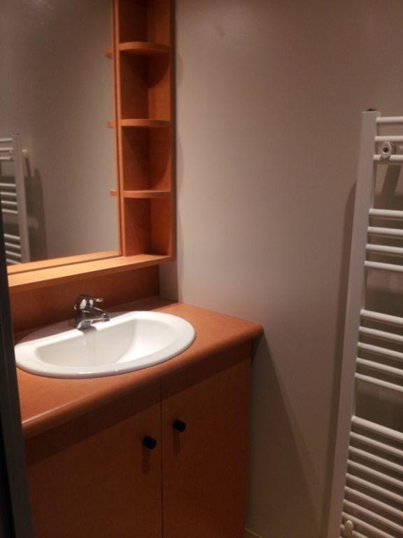 Appartement à louer 2 29.75m2 à Évreux vignette-6