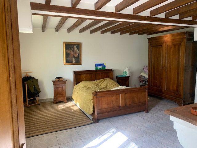 Maison à vendre 7 211m2 à Vaux-sur-Eure vignette-4