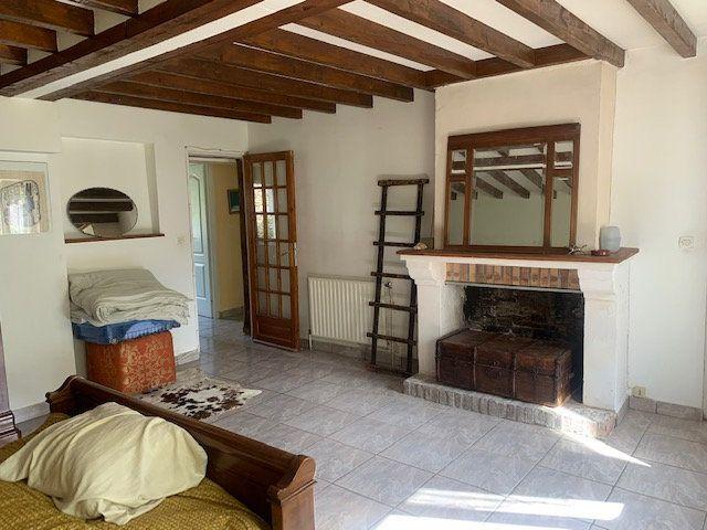 Maison à vendre 7 211m2 à Vaux-sur-Eure vignette-5