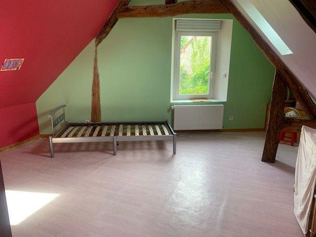 Maison à vendre 7 211m2 à Vaux-sur-Eure vignette-8