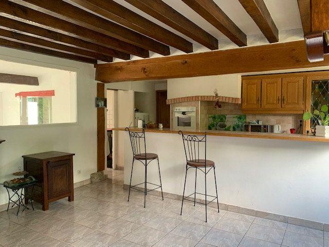 Maison à vendre 7 211m2 à Vaux-sur-Eure vignette-14