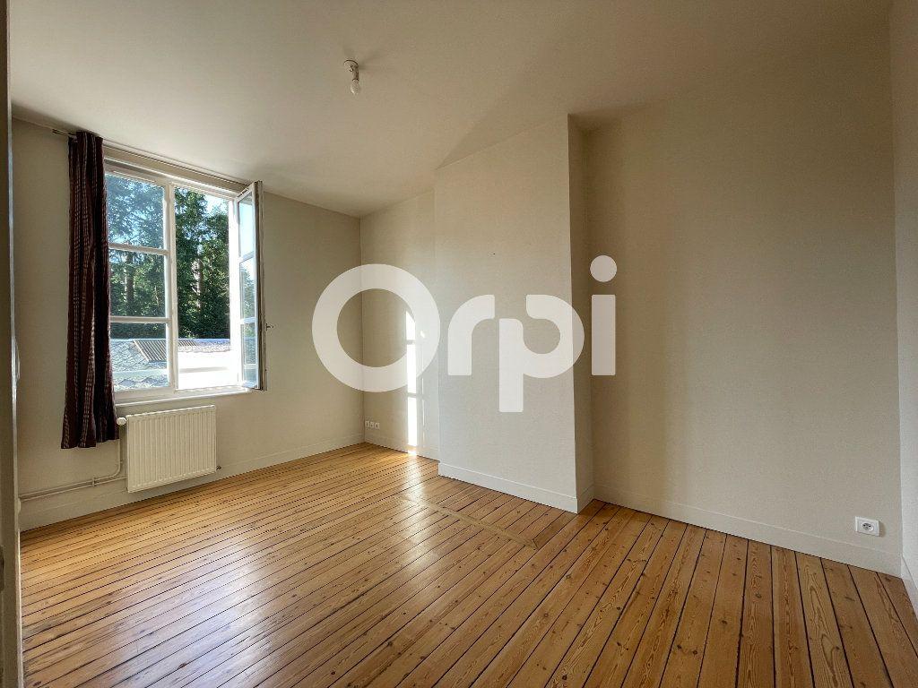 Appartement à louer 2 45.52m2 à Évreux vignette-5
