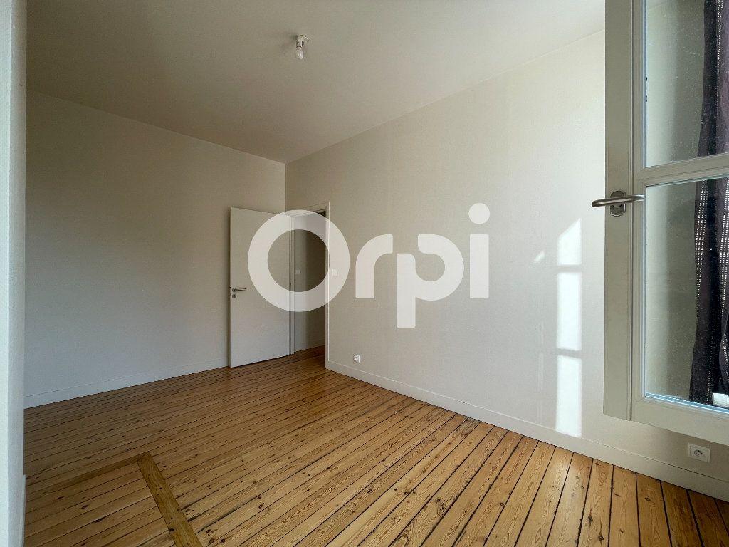 Appartement à louer 2 45.52m2 à Évreux vignette-6