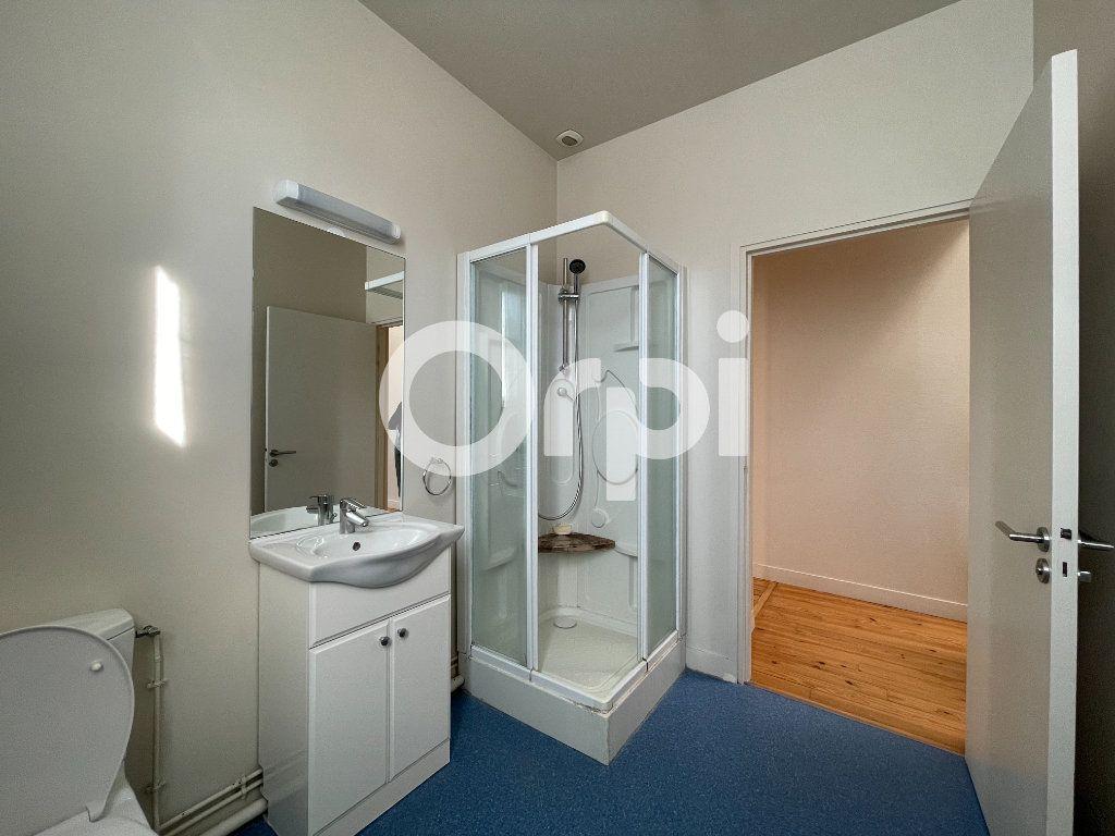 Appartement à louer 2 45.52m2 à Évreux vignette-7