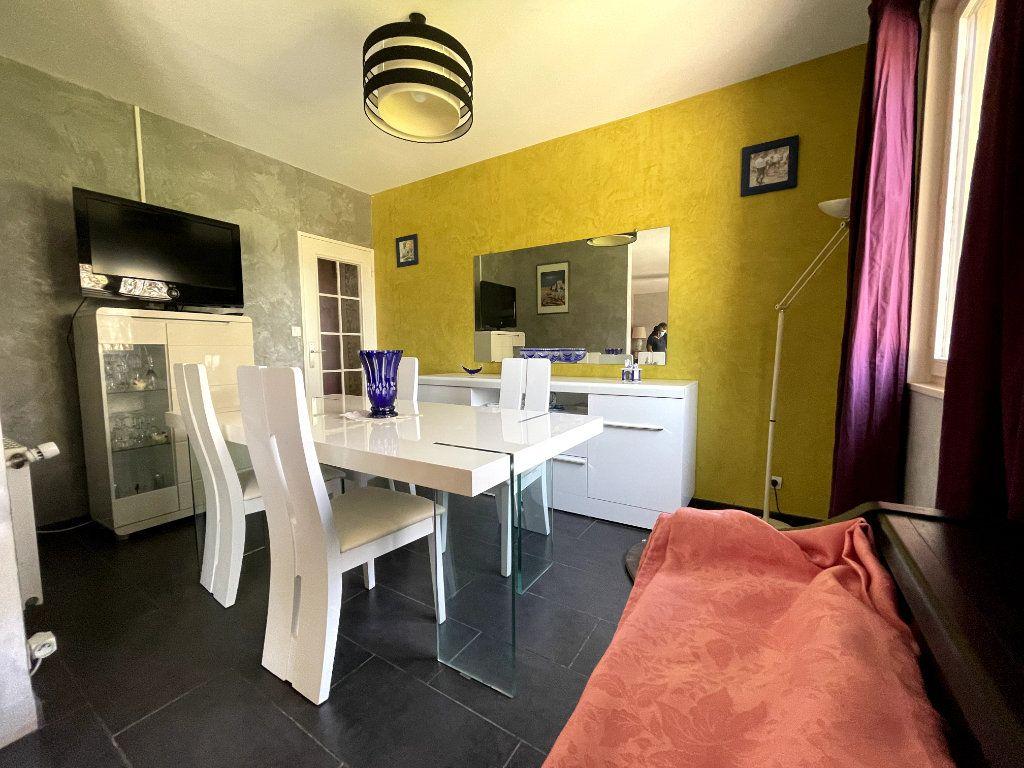 Maison à louer 6 153m2 à Conches-en-Ouche vignette-2